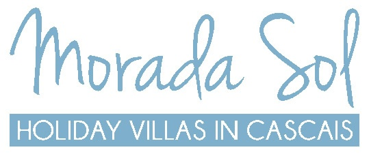 Morada Sol - Holiday Villas in Cascais